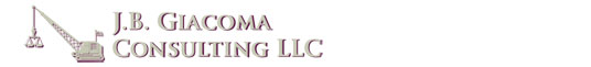 expert witness consulting in Eloy, AZ Logo